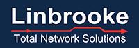 linbrooke-logo