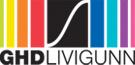 logo-GHD-LIVIGUNN